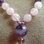 Asrael's-Mala-with-Rose-Quartz