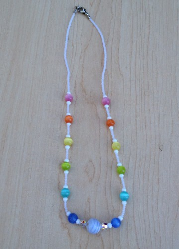 another necklace1